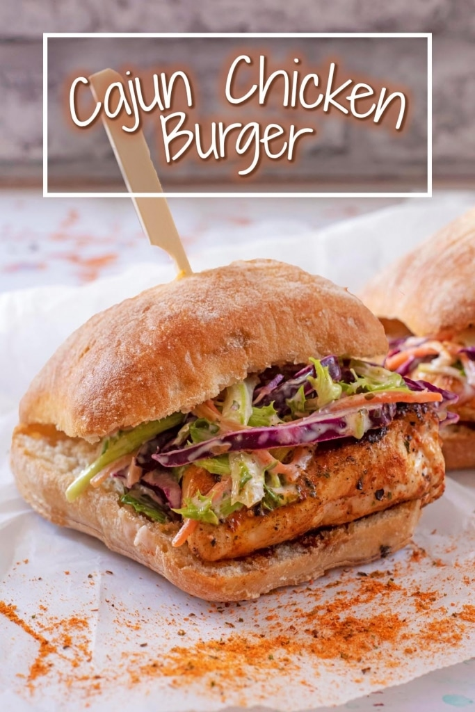 Cajun-Chicken-Burger-1-683x1024.jpg