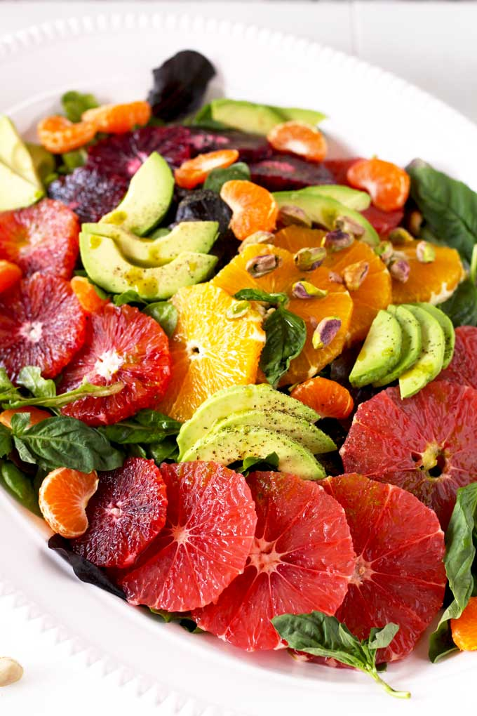 Citrus-and-avocado-salad-with-basil-vinaigrette-3.jpg