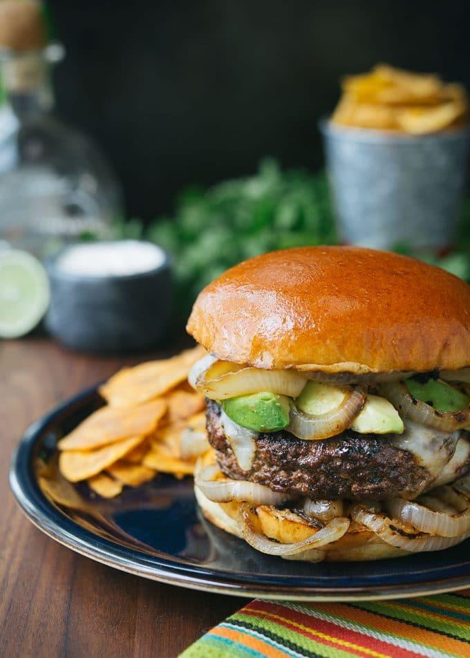 gourmet-burger-recipe-mojo-beef-burger-5-680x952.jpg