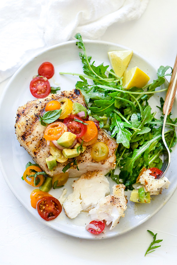 Grilled-Halibut-with-Tomato-Avocado-Salsa-foodiecrush.com-11.jpg