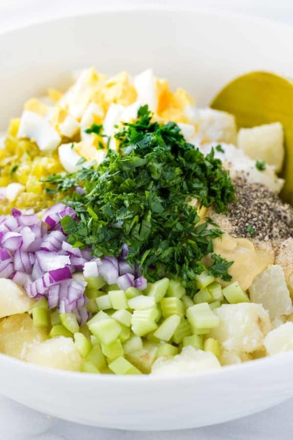 mixing-american-potato-salad-ingredients-600x900.jpg